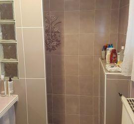 salle-de-bain-1-1